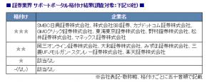 CS20141119001_005