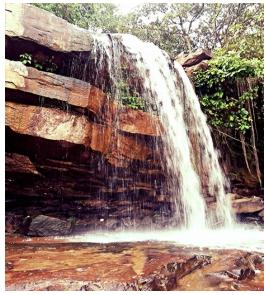 カンボジア シアヌークビル