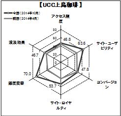 CS20141226003_004