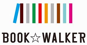 BOOK WALKER