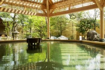 3位_新潟県月岡温泉摩周月美の湯