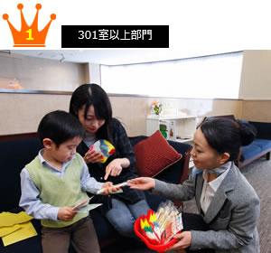 9リッチモンドホテル仙台