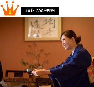 8日本の宿 古窯