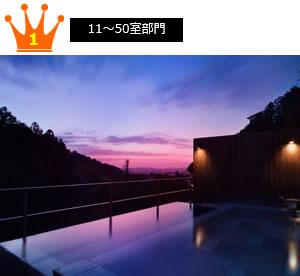 2東山温泉 庄助の宿 瀧の湯
