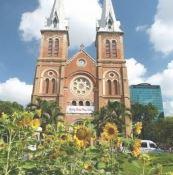 マリア教会