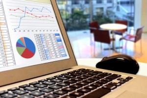 事業法人向け会計ソフトの満足度は弥生が第1位!2017年日本会計ソフト顧客満足度調査