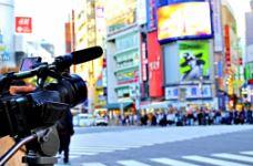 外国人が並ぶ人気店テレビ