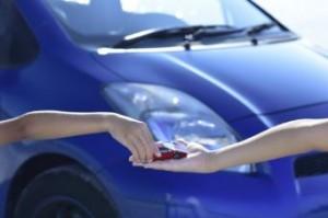 カーシェアリングサービス顧客満足度調査、「オリックスカーシェア」が3年連続で総合満足度第1位―J.D. パワー