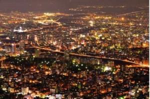 「都道府県魅力度ランキング」、11年連続で北海道が第一位を獲得